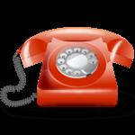 telefono del tarot